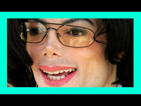 Michael Jackson In Depth Birth Chart Reading Celebrity Psychic