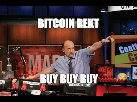 bitcoin-buying-opportunity-btfd