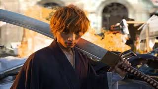 Latest Live-Action 'Bleach' Trailer Reveals Cast of Characters
