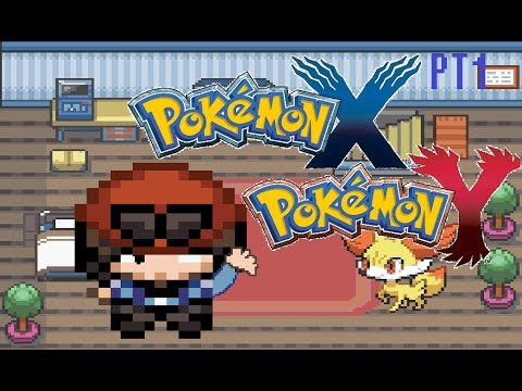 download pokemon y gba rom