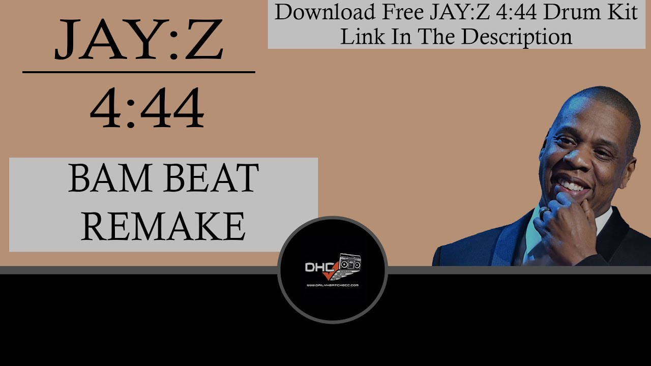 Jayz 444 album type beat bam instrumental remake free download jayz 444 album type beat bam instrumental remake free download dailyheatchecc malvernweather Gallery
