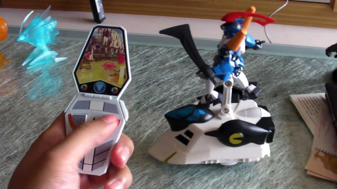 Lbx игрушки на пульте управления купить