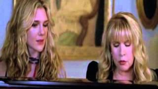 American Horror Story: Misty Day - Rhiannon (feat. Fleetwood Mac)