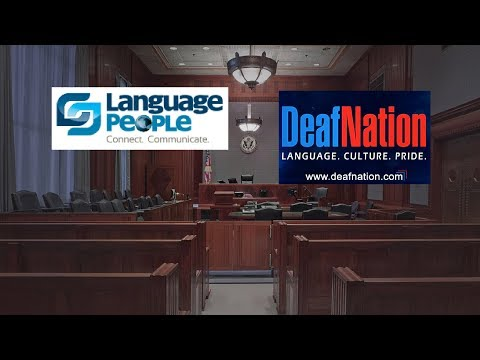 deafnation video watch HD videos online without registration