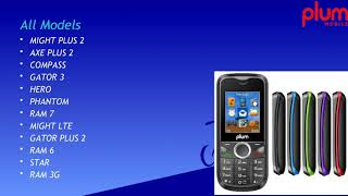 Find Unlocked Gsm Tablets & Tablet with Sim Card Slot