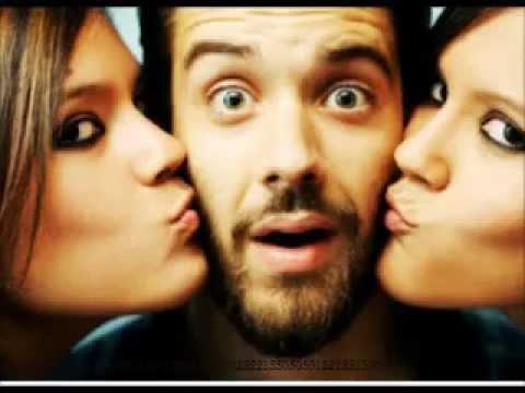 best dating websites in usa