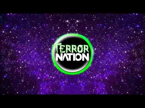 Azfor - War (Original Mix)