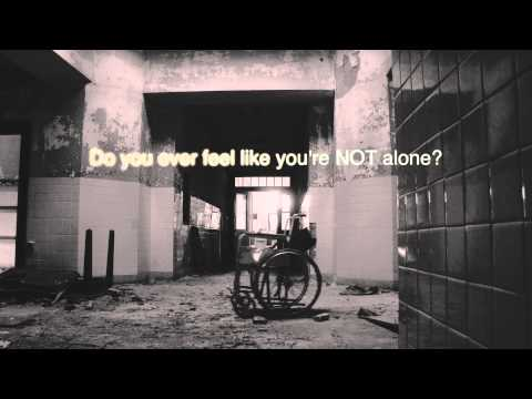 Canadian Ghost Detectives TV Pilot Teaser Video