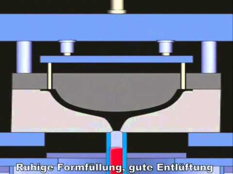 niederdruck affordable niederdruck wasserhahn fr arzt praxis klinik mit arzthebel armhebel. Black Bedroom Furniture Sets. Home Design Ideas