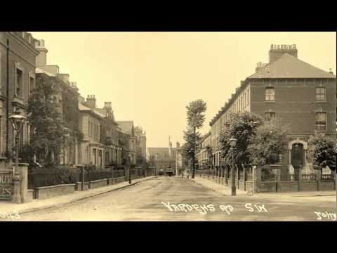 south west london archives old photos