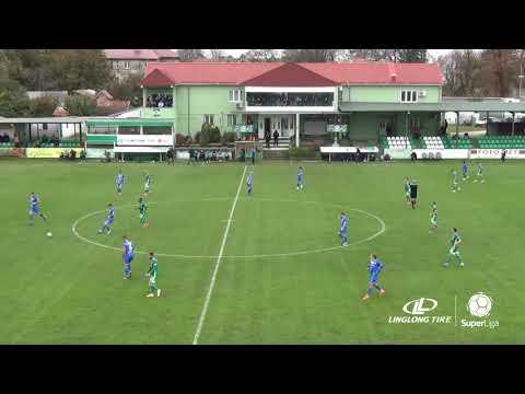 Indjija Metalac GM Goals And Highlights
