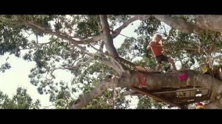 The Tree of Life - Trailer Deutsch/German HD 2011