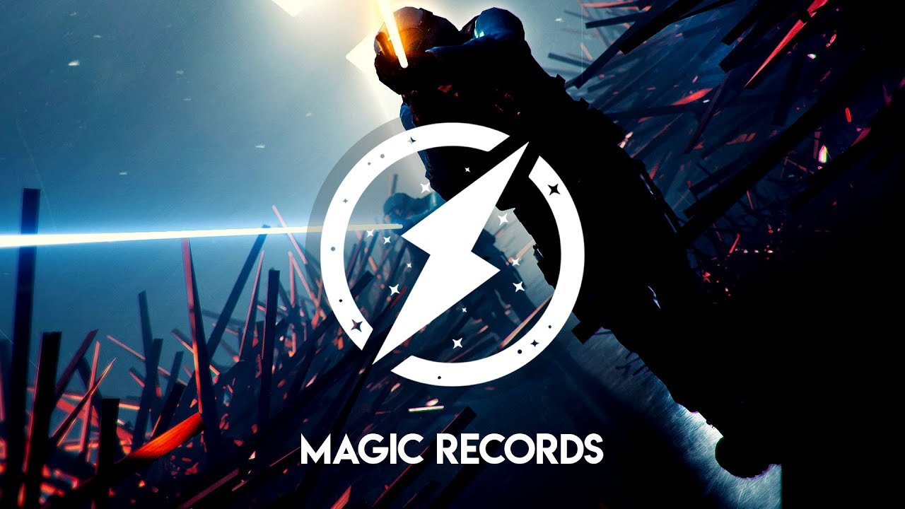 Paapi Muzik - Let's Get It Done (Magic Free Release)