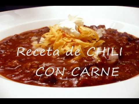 Image Result For Recetas De Comida Con