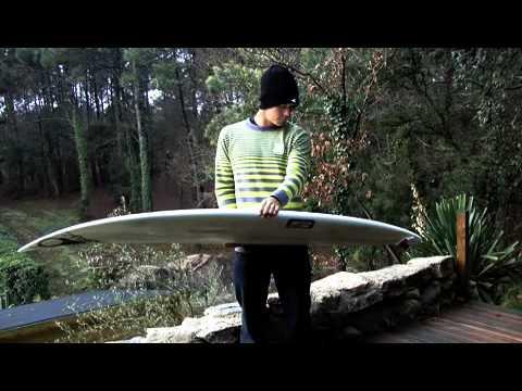 Glenn-hall-surfboards.m4v