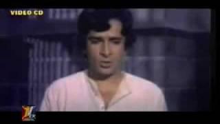 Ghungroo Ki Tarah Bajtha Hi Raha Hoon Main+Best Sound