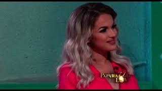 Paparazzo lov // Cela emisija //27.02.2019.