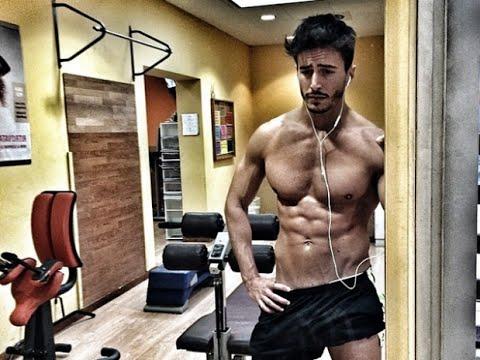 'Famosos gay mexicanos peliculas' Search - XVIDEOS.COM