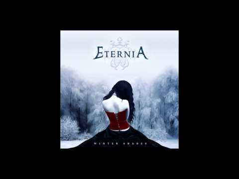 Edenian - The Field Where I Died