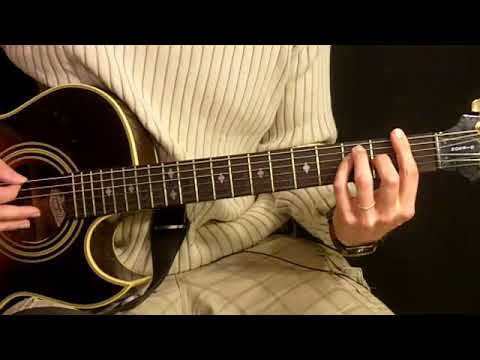 HOW TO PLAY BARELY BREATHING BY DUNCAN SHIEK - GUITAR LESSON - CHORDS AND STRUM -  FULL SONG