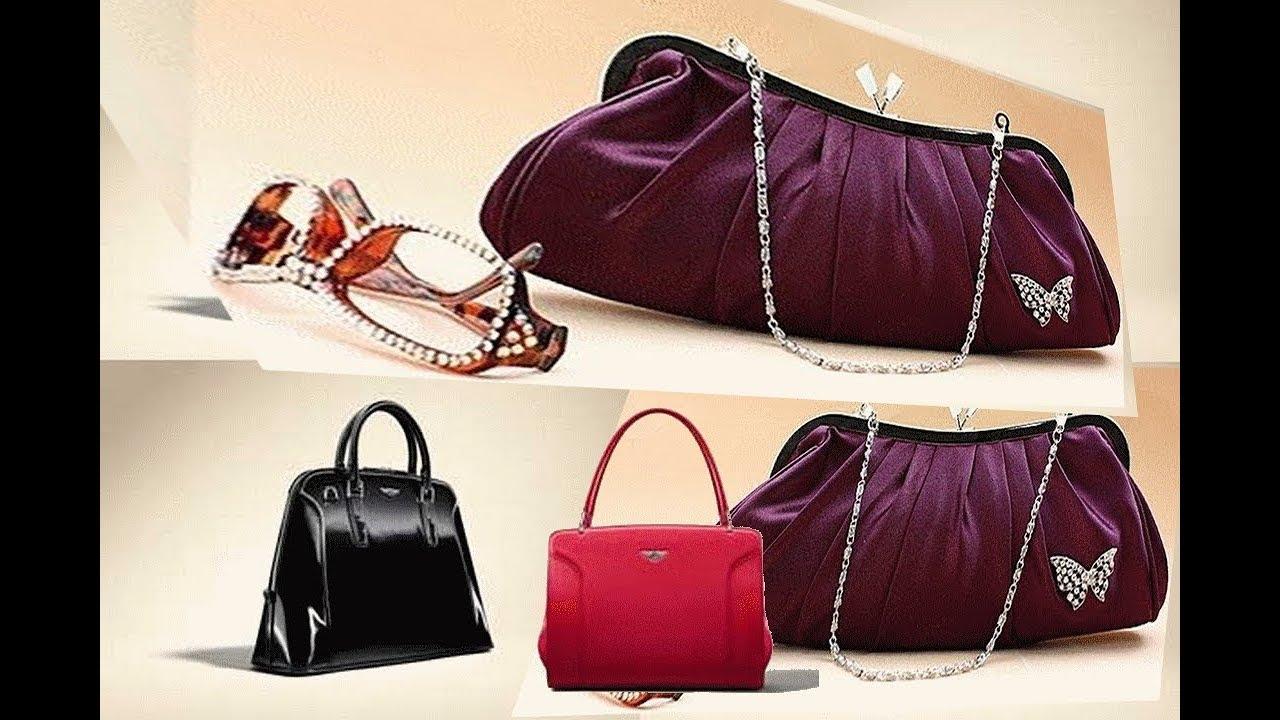 Top Best Handbags Fo Ladies Luxury Designer Bags Youtube Doctor Bowling Handbag