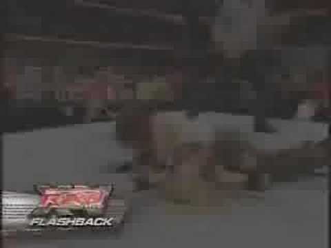 WWE RAW 15 -- Divas from YouTube · Duration:  1 minutes 55 seconds