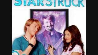 Repeat youtube video Party Up- Starstruck