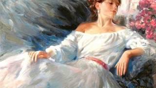 Белый Орел - Потому что нельзя быть красивой такой