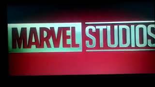 Avengers infinity war---( Captain marvel leaked footage)