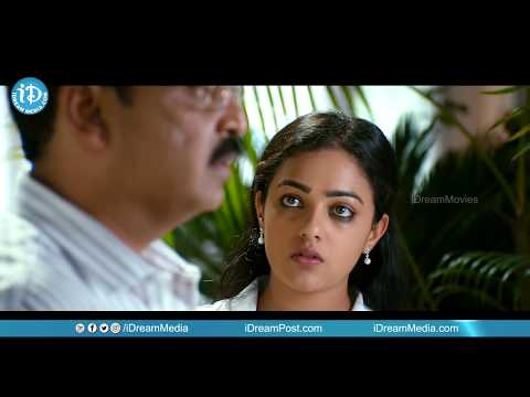 Malini 22 Full Movie Part 5 || Nithya Menen || Krish J Sathaar || Naresh || Sripriya thumbnail