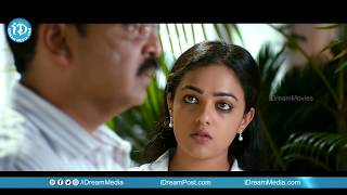 Malini 22 Full Movie Part 5 || Nithya Menen || Krish J Sathaar || Naresh || Sripriya