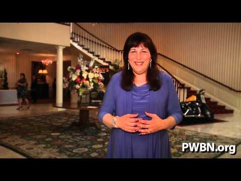 PWBN International Chapters B2B Networking