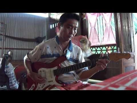 Đoản Khúc Lam Giang - Van Thuan.MP4