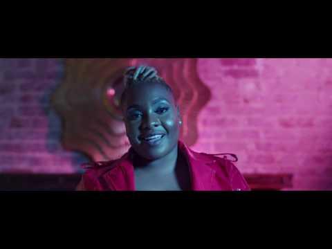 Ikaya -Sexy Badness ( Official Music Video)