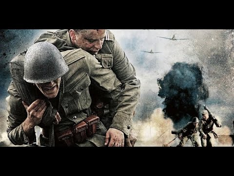 Action Movies  Best Soldiers War  Action,War Movies 2014  Full 720 HD