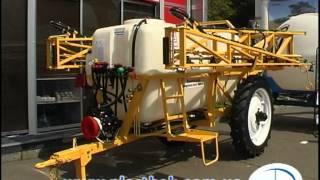 пластиковые емкости для сельского хозяйства.mpg(, 2012-03-29T20:11:22.000Z)