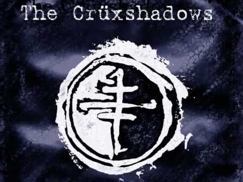 Winterborn- The Cruxshadows