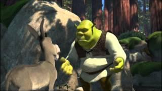 YouTube Poop: Shrek Defends His Internet Privacy