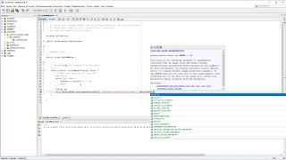 Оператор цикла while | Видеоуроки по Java