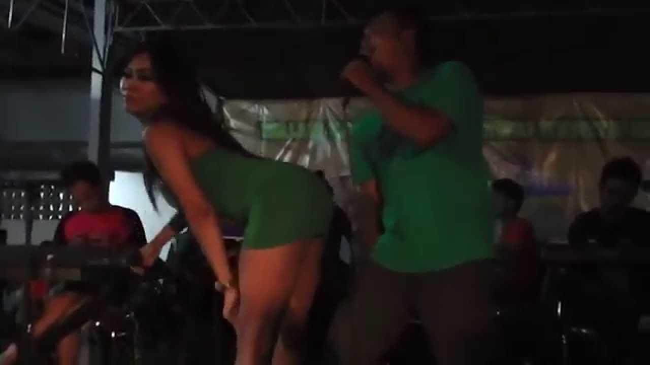 ana velisa nyidam penthol with gilas obb - YouTube