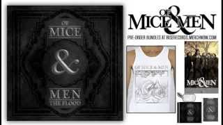 Of Mice & Men - Still YDG