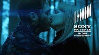"VENOM - Official ""Rom-Com"" Trailer (On Digital 12/11, Blu-ray 12/18)"