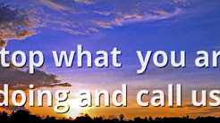 Christian Drug and Alcohol Treatment Centers Plant City FL (855) 419-8836 Alcohol Recovery Rehab