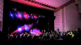 Концерт Ярмака в Запорожье 22 мая 2015 г(1)(Ярмак #Запорожье #Вставай., 2015-06-07T09:27:43.000Z)