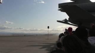 2008 USAF Thunderbirds Part 2