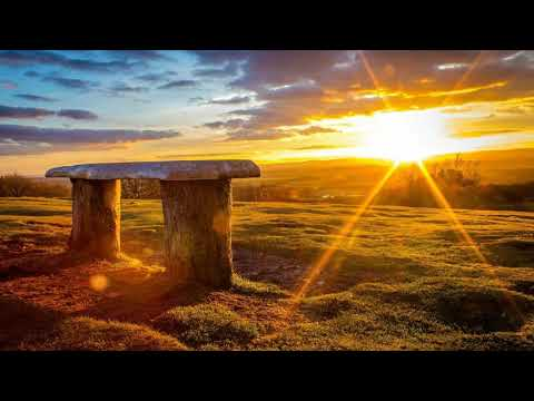 Melodic Progressive House Mix Vol 36 (Last Day Of Summer)