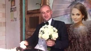Свадьба в Гродно 2016. Основные моменты.