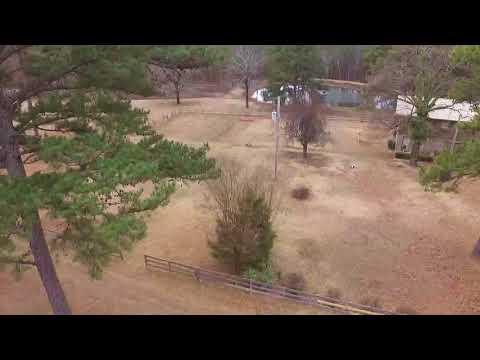 Goodrich Farm in Whitesboro, OK