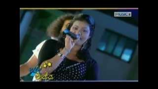 Sanda Ihirei - Anupama Rajapaksha - LIVE at Tharu Wessa