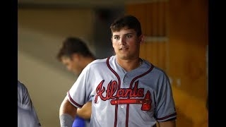 What to Expect From Austin Riley